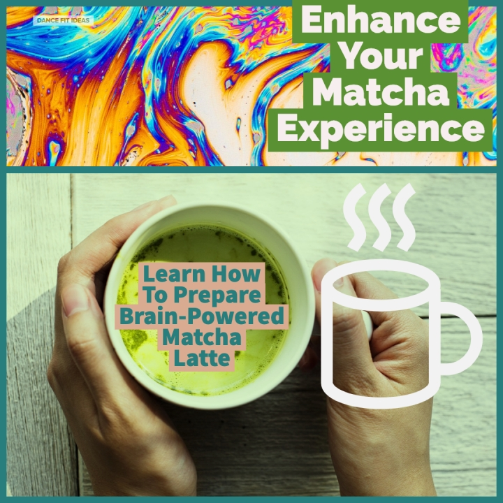 Boost Your Energy With Green Tea: Quick Brain-Enhancing Recipe You Can Make AtHome